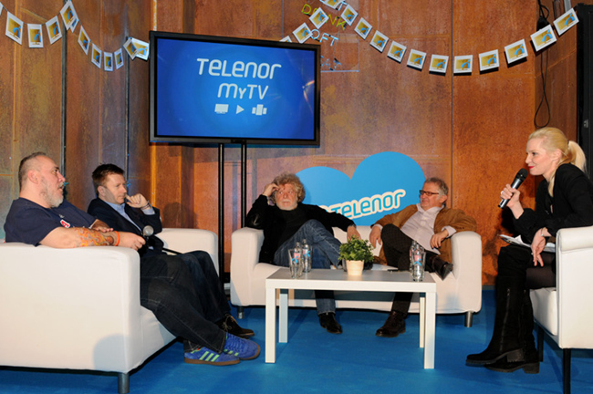 tn-tv02 (technet, telenor, mytv, tv, televízió, sorozat, torrent)