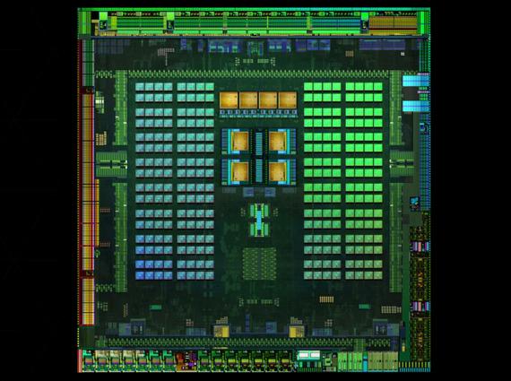 tn-tx1 (technet, nvidia, tegra, chipset, mobil, tablet, okostelefon)