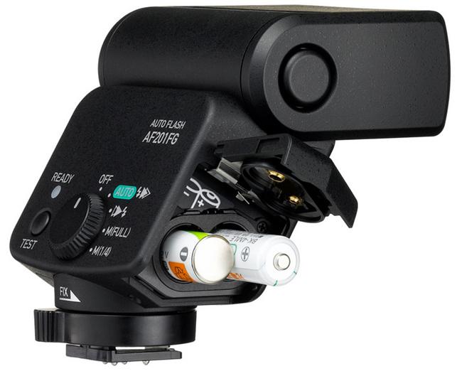 tn-v2 (technet, megapixel, ricoh, pentax, fényképezőgép, vaku)