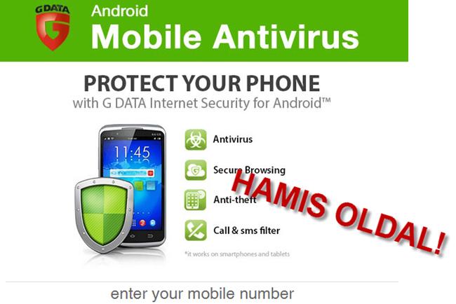 tn-vir (technet, internet, biztonság, védelem, online, átverés)