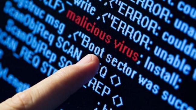 tn-virus (technet, vírus, kártevő, zsarolás, biztonság, védelem)