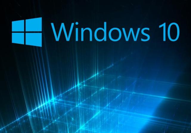 tn-w10 (technet, microsoft, windows, os, szoftver)