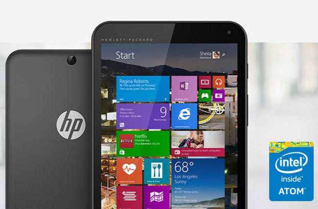 tn-w81 (technet, microsoft, windows, tablet, táblagép, olcsó)