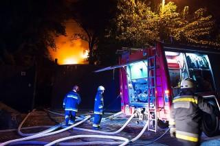 tűzoltók (tr)