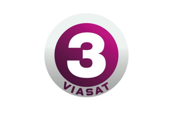 viasat3 (viasat3)