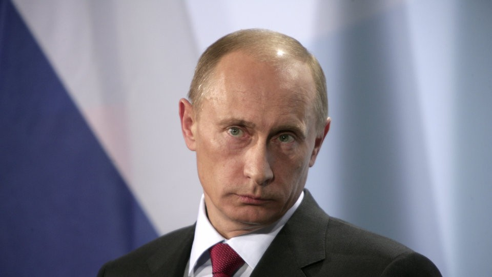 vlagyimir putyin szomorú (vlagyimir putyin)