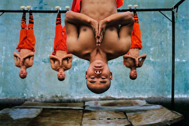 zen buddhista  (zen buddhista )