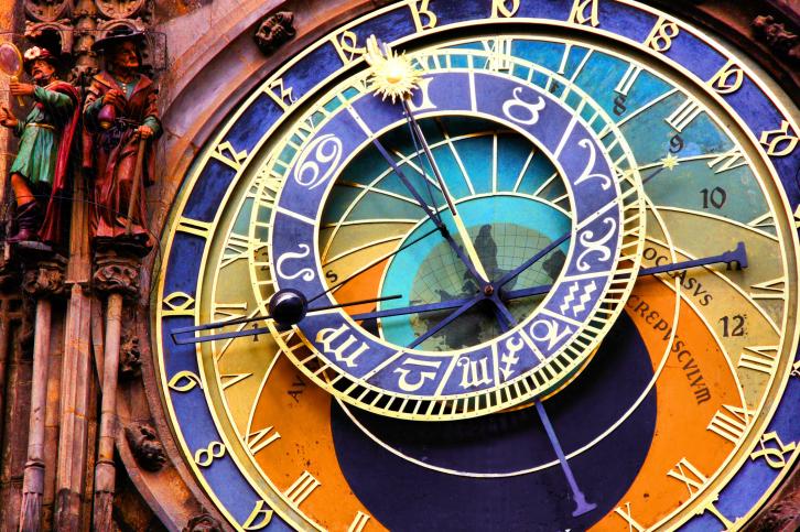 Asztrologiai-ora-Praga(650x433).jpg (óra, asztrológia, prága, )