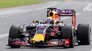 Daniel Ricciardo (daniel ricciardo, )
