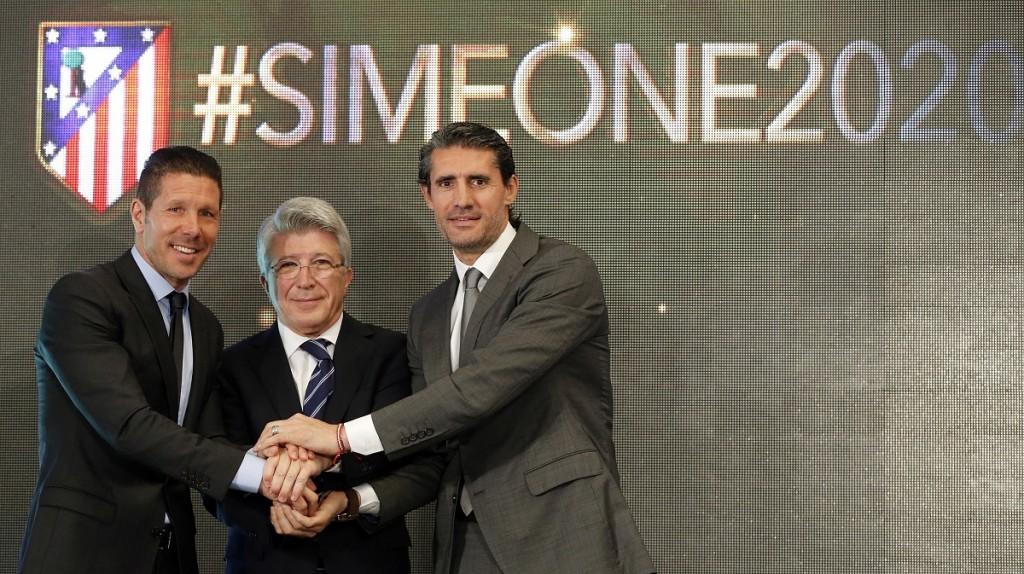 Diego Simeone (diego simeone, )