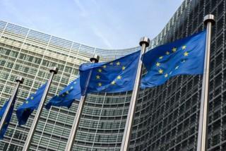 Europai-Unio(430x286).jpg (európai unió, )