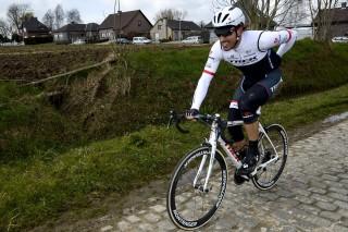 Fabian Cancellara (Fabian Cancellara)