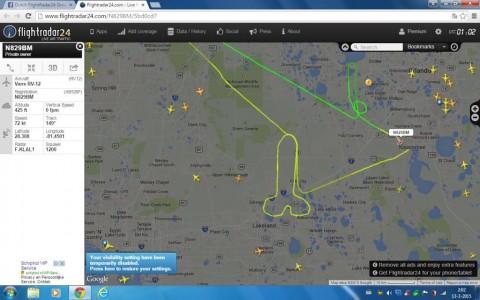 Flightradar (flightradar, )