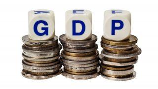 GDP(960x640).jpg (gdp, )