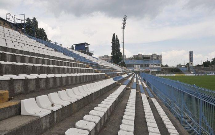 Hidegkuti-Stadion(210x140).jpg (hidegkuti stadion, )