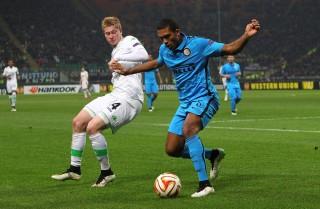 Inter, Wolfsburg (inter, wolfsburg, )