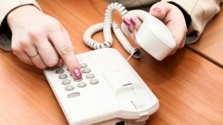 Invitel-ha-muszaj-akkor-a-percalapu-ado-lehet-a-megoldas(430x286)(1).jpg (telefon, telefonálás, telefonadó,)