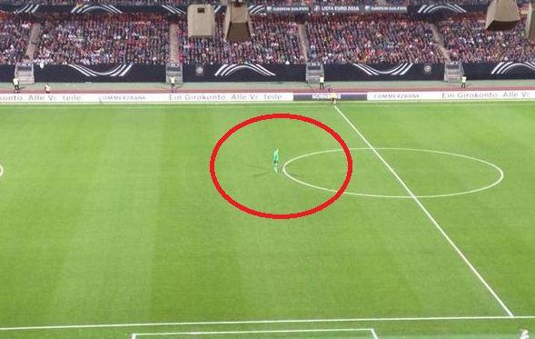 Manuel Neuer (manuel neuer,)