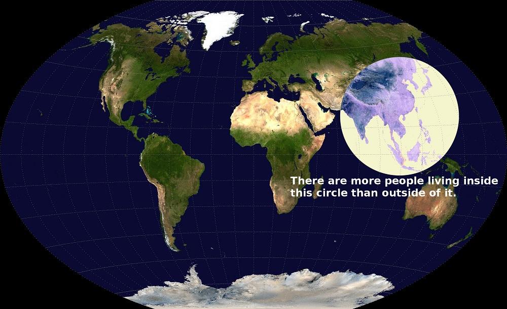 Maps - népesség1 (térkép, népesség, )