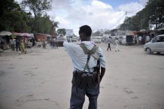 Mogadishu-terrorakcio(210x140)(1).jpg (szomália, )