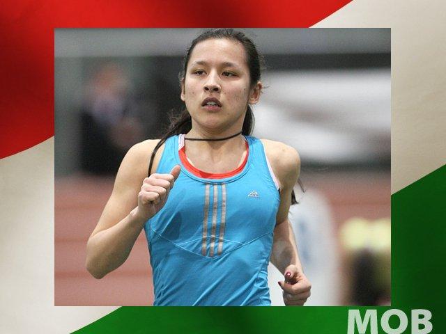 Nguyen Anasztázia (Nguyen Anasztázia)