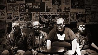 PKN (punk, zenekar, finnország, )