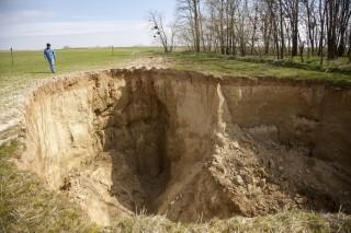 Pamuki kráter (pamuk, kráter, )