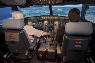 Pilotafulke-(210x140).jpg (lezuhant repülő, )