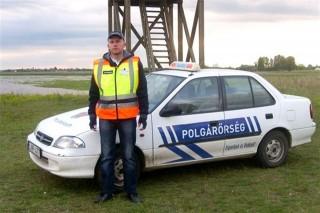 Polgaror-polgarorseg(960x640).jpg (polgárőrség, )