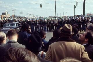 Selma (selma, menet, polgárjogi mozgalom, egyesült államok, )