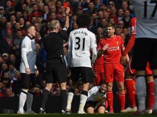 Steven Gerrard (steven gerrard, )