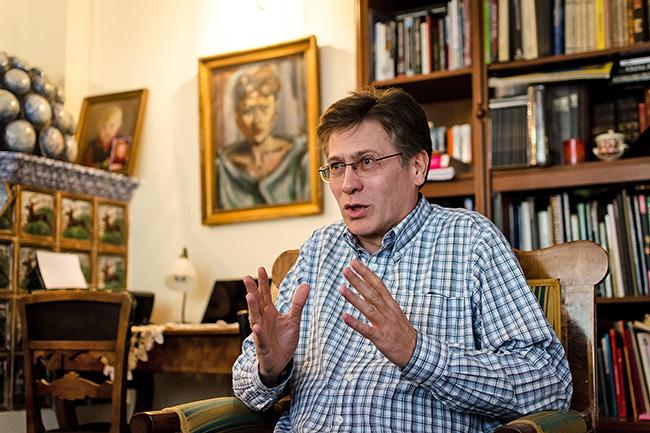 Szent-Iványi István (Szent-Iványi István)