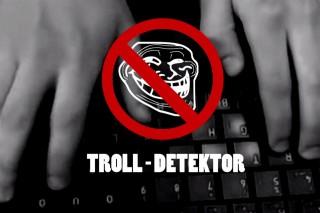Trolldetektor-logo(960x640).jpg (trolldetektor, )