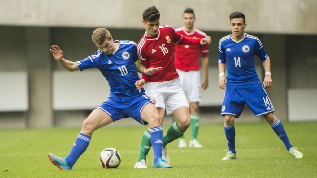 U17-es válogatott (u17-es válogatott, )
