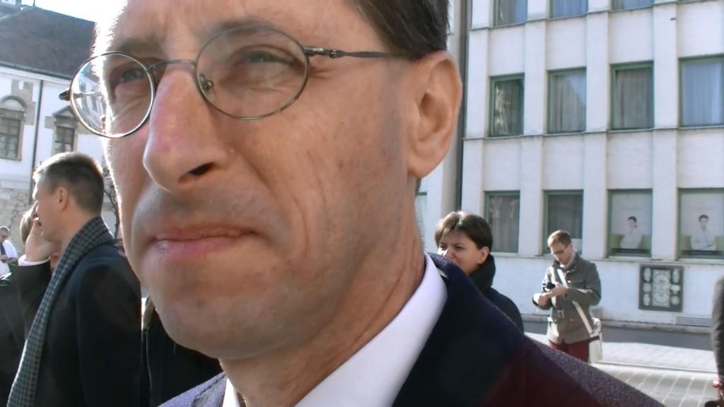 Varga Mihály (varga mihály, )