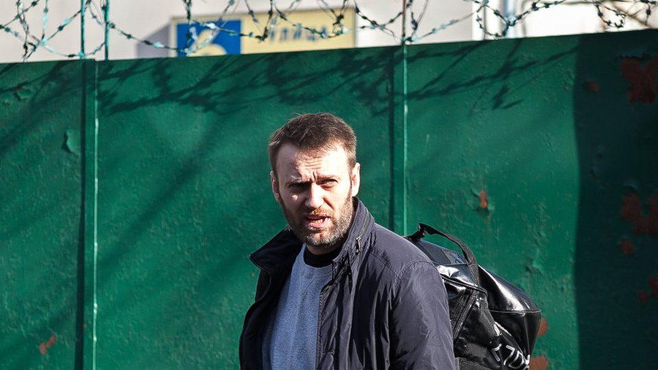 alekszej navalnij (alekszej navalnij)