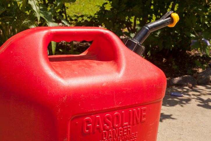 benzines kanna (kanna, benzin, )
