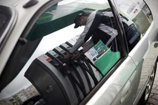 benzinkut(210x140).jpg (benzinkút, )