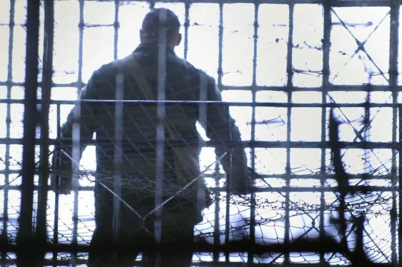 börtön (börtön, )
