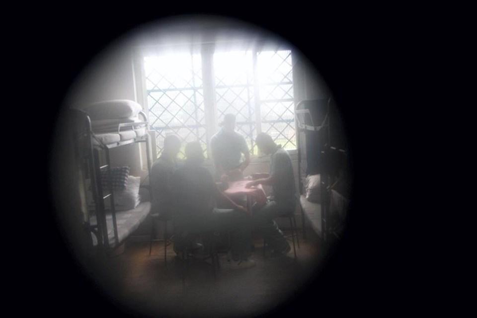 borton(960x640).jpg (börtön, )