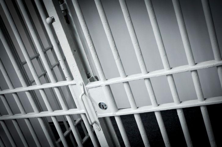 Börtönlátogatás alatt ölte meg családját egy rab   24.hu