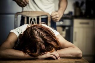 család, erőszak, bántalmazás (család, erőszak, bántalmazás)