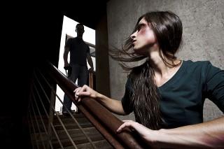 családon belüli erőszak (erőszak, családon belüli erőszak)