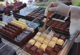 csoki (csoki, csokoládé, agy, agyműködés, kognitív funkciók, kísérlet, tudomány, egészség)