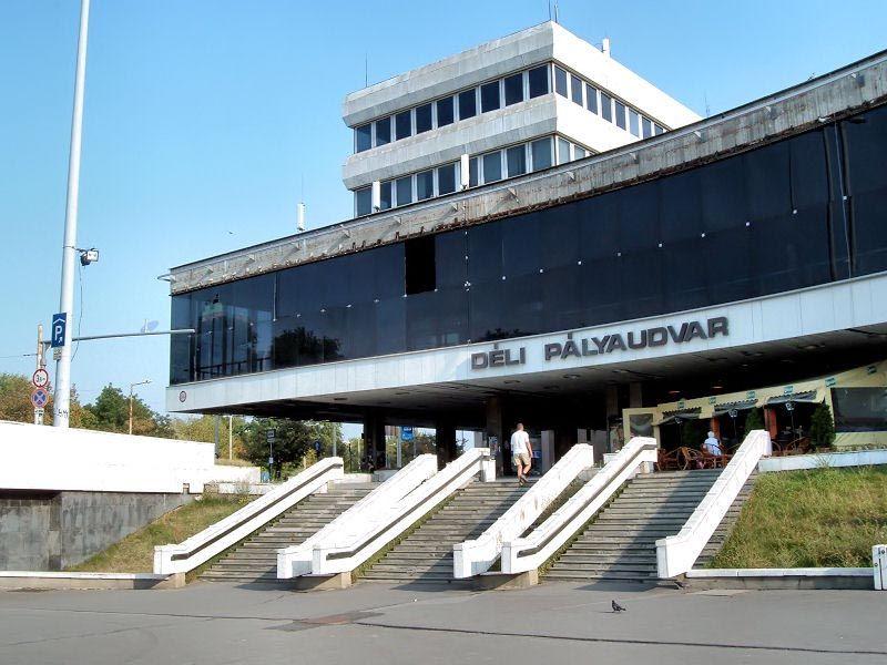 deli-palyaudvar(2)(430x286).jpg (déli pályaudvar, vonatbaleset, )
