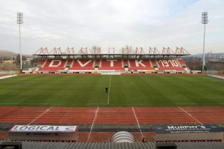 diósgyőri stadion (diósgyőri stadion)
