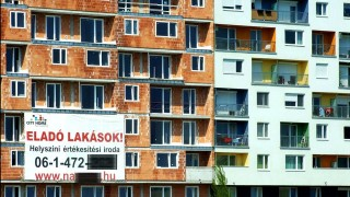 eladó lakás (eladó lakás, )