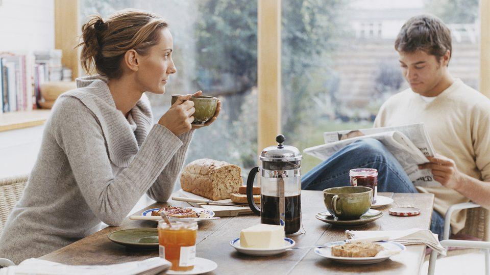 élettárs, házastárs, házaspár (élettárs, házastárs, házaspár)