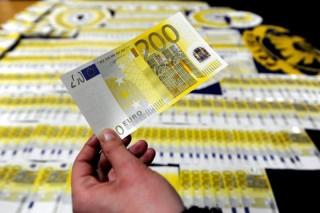 euro(210x140).jpg (euró, pénz, bankjegy, hamis,)