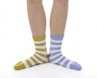 felemás zokni (felemás zokni, )